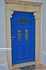 JustGreece.com Potamia Naxos - Cyclades Greece - nr 22 - Foto van JustGreece.com
