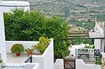 JustGreece.com Potamia Naxos - Cyclades Greece - nr 24 - Foto van JustGreece.com