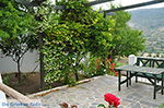 Potamia Naxos - Cyclades Greece - nr 29 - Photo JustGreece.com