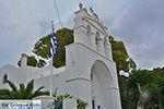 JustGreece.com Potamia Naxos - Cyclades Greece - nr 30 - Foto van JustGreece.com