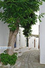 JustGreece.com Potamia Naxos - Cyclades Greece - nr 35 - Foto van JustGreece.com