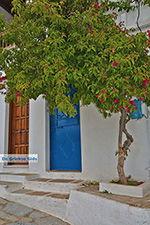 JustGreece.com Potamia Naxos - Cyclades Greece - nr 36 - Foto van JustGreece.com