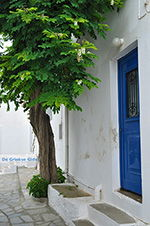Potamia Naxos - Cyclades Greece - nr 37 - Photo JustGreece.com