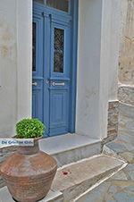 JustGreece.com Potamia Naxos - Cyclades Greece - nr 39 - Foto van JustGreece.com