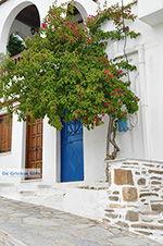 Potamia Naxos - Cyclades Greece - nr 40 - Photo JustGreece.com