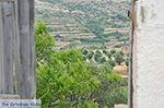 Potamia Naxos - Cyclades Greece - nr 41 - Photo JustGreece.com