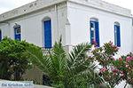 JustGreece.com Potamia Naxos - Cyclades Greece - nr 46 - Foto van JustGreece.com