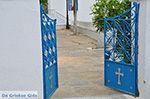 Potamia Naxos - Cyclades Greece - nr 48 - Photo JustGreece.com