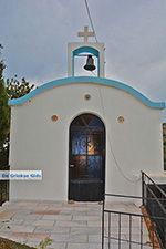 JustGreece.com Potamia Naxos - Cyclades Greece - nr 62 - Foto van JustGreece.com