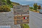JustGreece.com Potamia Naxos - Cyclades Greece - nr 69 - Foto van JustGreece.com