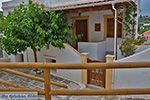 JustGreece.com Potamia Naxos - Cyclades Greece - nr 73 - Foto van JustGreece.com