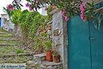 JustGreece.com Potamia Naxos - Cyclades Greece - nr 79 - Foto van JustGreece.com