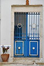 JustGreece.com Potamia Naxos - Cyclades Greece - nr 81 - Foto van JustGreece.com
