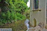 JustGreece.com Potamia Naxos - Cyclades Greece - nr 84 - Foto van JustGreece.com