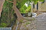 Potamia Naxos - Cyclades Greece - nr 87 - Photo JustGreece.com