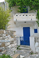 Potamia Naxos - Cyclades Greece - nr 88 - Photo JustGreece.com