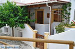 Potamia Naxos - Cyclades Greece - nr 90 - Photo JustGreece.com
