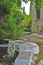 JustGreece.com Potamia Naxos - Cyclades Greece - nr 98 - Foto van JustGreece.com