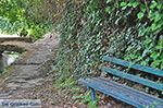 JustGreece.com Potamia Naxos - Cyclades Greece - nr 99 - Foto van JustGreece.com