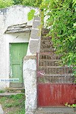 JustGreece.com Potamia Naxos - Cyclades Greece - nr 115 - Foto van JustGreece.com