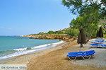 JustGreece.com Stelida Naxos - Cyclades Greece - nr  18 - Foto van JustGreece.com