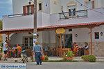 Vivlos Naxos - Cyclades Greece - nr 16 - Photo JustGreece.com