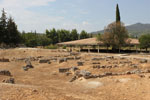 Nemea Corinth | Peloponnese | Greece Photo 12 - Photo JustGreece.com