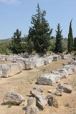 Nemea Corinth | Peloponnese | Greece Photo 19 - Photo JustGreece.com
