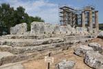 Nemea Corinth | Peloponnese | Greece Photo 20 - Photo JustGreece.com
