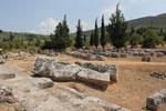JustGreece.com Nemea Corinth | Peloponnese | Greece Photo 21 - Foto van JustGreece.com