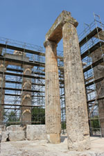 Nemea Corinth | Peloponnese | Greece Photo 22 - Photo JustGreece.com