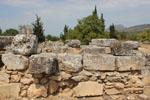 JustGreece.com Nemea Corinth | Peloponnese | Greece Photo 26 - Foto van JustGreece.com