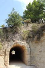 JustGreece.com Nemea Corinth | Peloponnese | Greece Photo 32 - Foto van JustGreece.com