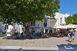 Parikia Paros - Cyclades -  Photo 25 - Photo JustGreece.com