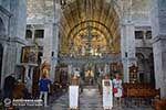 JustGreece.com Parikia Paros - Cyclades -  Photo 30 - Foto van JustGreece.com