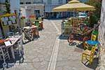 Parikia Paros - Cyclades -  Photo 36 - Photo JustGreece.com