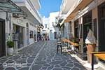 Parikia Paros - Cyclades -  Photo 44 - Photo JustGreece.com