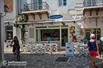 Parikia Paros - Cyclades -  Photo 47 - Photo JustGreece.com