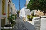 JustGreece.com Parikia Paros - Cyclades -  Photo 56 - Foto van JustGreece.com
