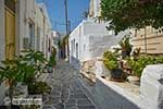 JustGreece.com Parikia Paros - Cyclades -  Photo 57 - Foto van JustGreece.com