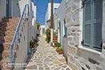 Parikia Paros - Cyclades -  Photo 61 - Photo JustGreece.com