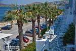 Parikia Paros - Cyclades -  Photo 65 - Photo JustGreece.com