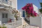 Parikia Paros - Cyclades -  Photo 72 - Photo JustGreece.com