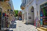 Parikia Paros - Cyclades -  Photo 74 - Photo JustGreece.com