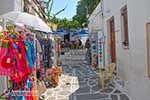 Parikia Paros - Cyclades -  Photo 81 - Photo JustGreece.com
