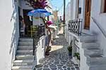 Parikia Paros - Cyclades -  Photo 83 - Photo JustGreece.com