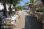 Parikia Paros - Cyclades -  Photo 86 - Photo JustGreece.com