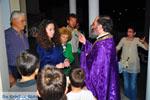 Easter on Poros | Saronic Gulf Islands | Greece  Photo 6 - Photo JustGreece.com