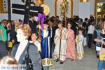 Easter in Asmini Euboea | Euboea Easter | Greece Photo 2 - Photo JustGreece.com