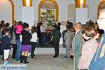 Easter in Asmini Euboea | Euboea Easter | Greece Photo 5 - Photo JustGreece.com